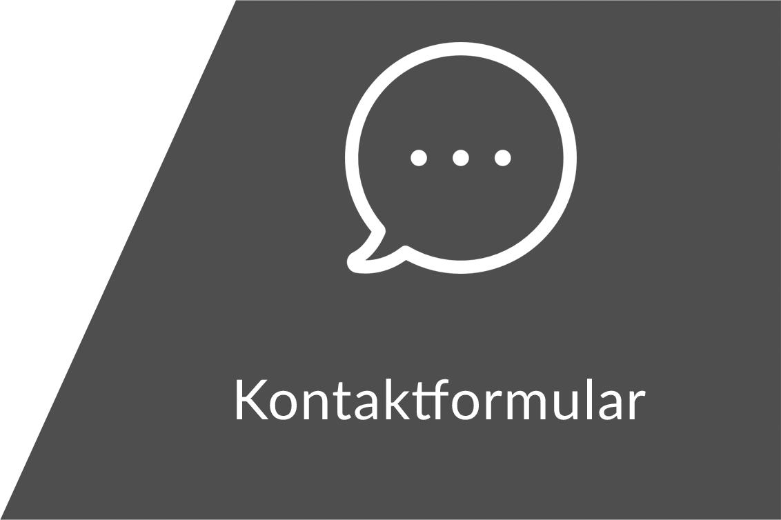 Oehm und Rehnbein Kontakt