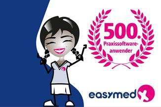 500-easymedx