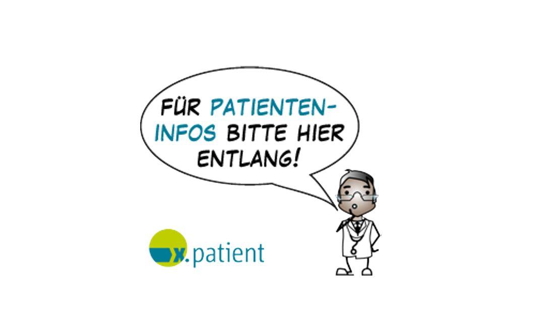 Hinweis_Patienteninfos_xpatient